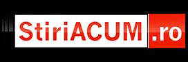 StiriACUM.ro